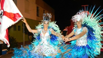 Carnaval Tapes161