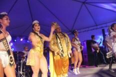 Carnaval Tapes170