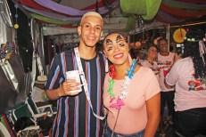 Carnaval Tapes184