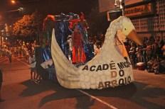 Carnaval Tapes194