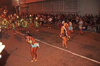 Carnaval Tapes199