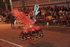 Carnaval Tapes212