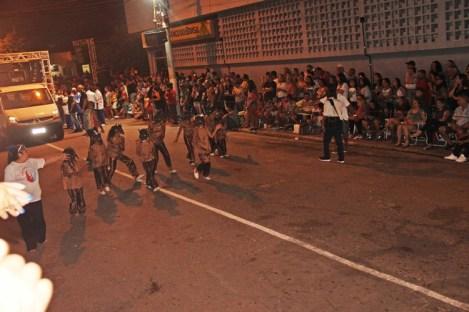 Carnaval Tapes219