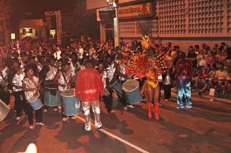 Carnaval Tapes222