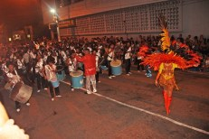 Carnaval Tapes223