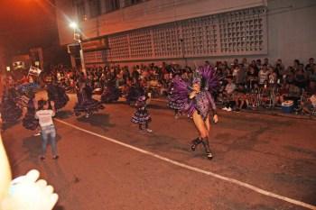 Carnaval Tapes226