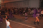 Carnaval Tapes227
