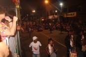 Carnaval Tapes229