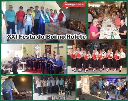 Boi no Rolete001