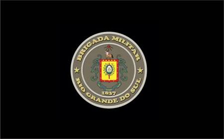 Brigada Militar localiza jovem que estava desaparecida em Cristal
