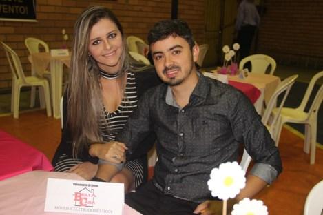 social_amaral017