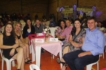 social_amaral034