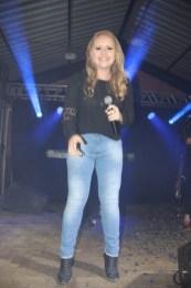 social_amaral095