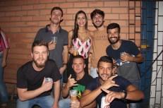 social_amaral110
