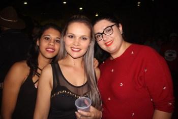 social_amaral112