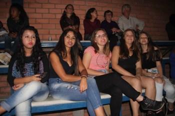 social_amaral136