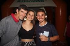 social_amaral145