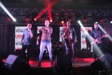 Festival do Chopp018