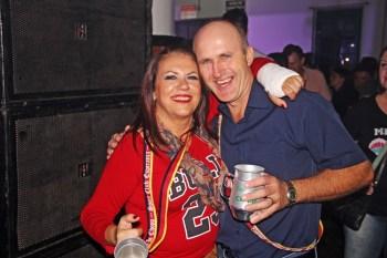 Festival do Chopp022