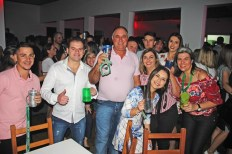 Festival do Chopp037