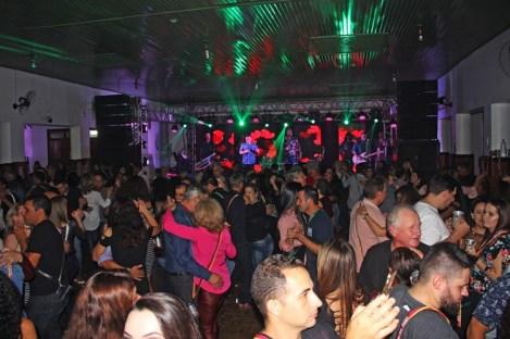 Festival do Chopp045