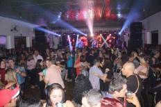 Festival do Chopp050