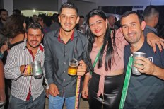 Festival do Chopp059