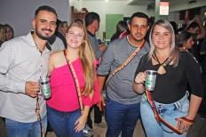 Festival do Chopp061