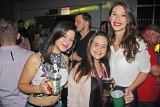 Festival do Chopp106