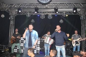 Festival do Chopp109