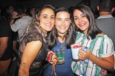 Festival do Chopp115