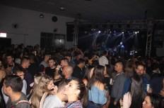 Festival do Chopp125