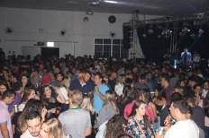 Festival do Chopp137