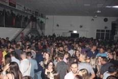 Festival do Chopp139