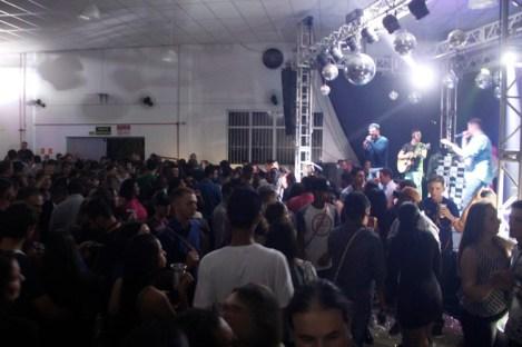 Festival do Chopp141