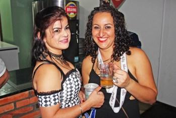Festival do Chopp147