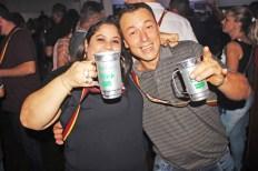 Festival do Chopp160