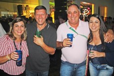 Festival do Chopp163