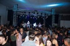Festival do Chopp186