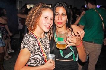 Festival do Chopp214