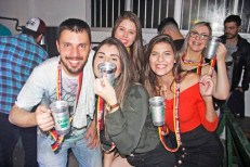 Festival do Chopp222
