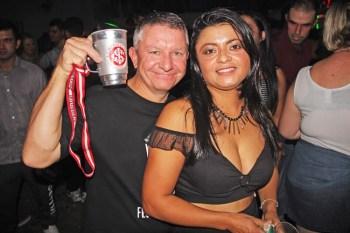 Festival do Chopp225