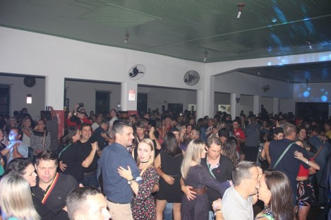Festival do Chopp252