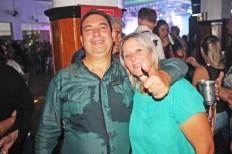 Festival do Chopp260