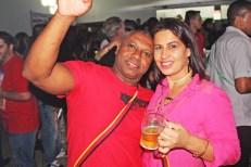 Festival do Chopp265