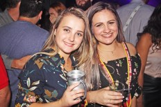 Festival do Chopp274