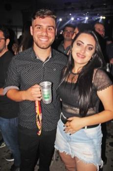 Festival do Chopp307