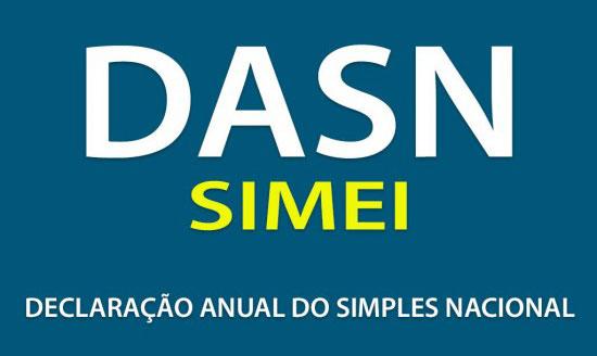 MEI tem até o dia 31 de maio para entregar a DASN