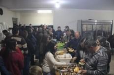 Jantar Bonito005