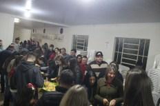 Jantar Bonito015